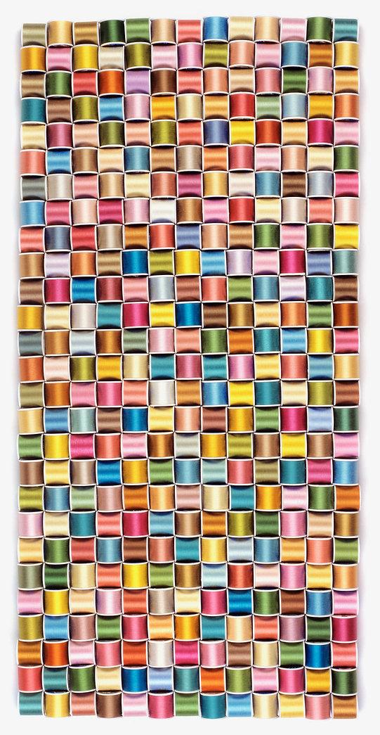 Giggles, FIne Art Inkjet Print, Series of 20