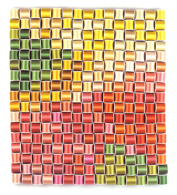 Lite Brite, Fine Art Inkjet Print, Series of 20