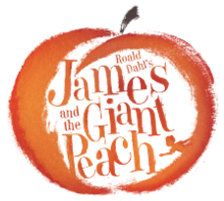 220px-James_and_the_Giant_Peach_(musical