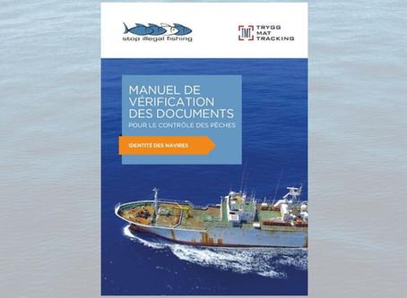 Manuel de Vérification des Documents: Identité du Navire