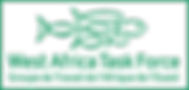 WATF_logo green outline bilingual.png