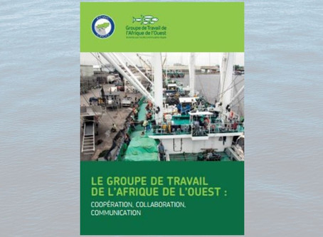 Key resources now available in French language version