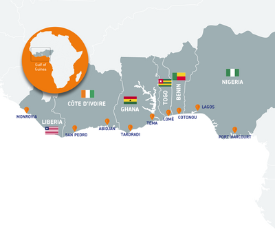 West Africa Task Force Map FCWC.png