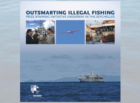 FISHGUARD - a new initiative