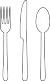 fork-knife-spoon-outline-29.png
