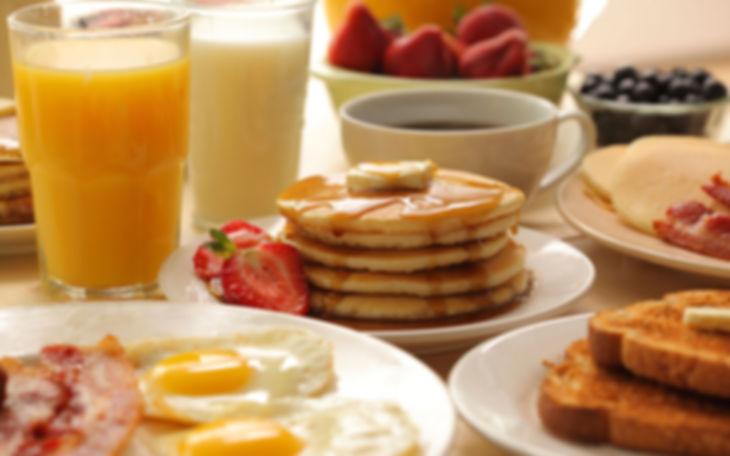 wyndham-family-breakfast-package-of-penn