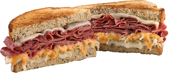 reuben_on_rye.path_-1-e1489518796968-uai