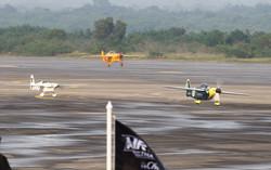 B-AirRace107308News1.JPG