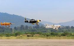 B-AirRace107308News6.jpg