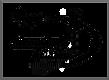 DimensionThreeIndustriesAICC-designONly.png