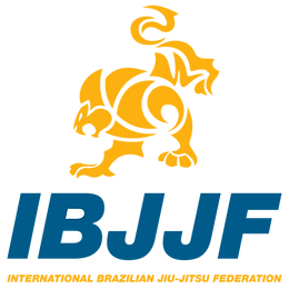 IBJJF_edited.png
