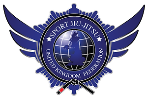 SJJIF UK.png