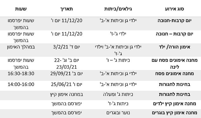 לוח חופשות ואירועים 2020-2021.PNG
