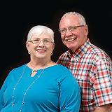 medium_Groups_Dave_Wilma_Bishop.jpg
