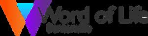 WLB Logo Banner (1).png
