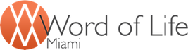 WLM Banner Logo RGB-01.png