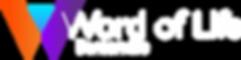WLB Logo White Lettering Web-01.png