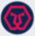 logo lionbroda.jpg