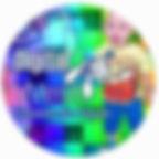 digitalwest logo.jpg
