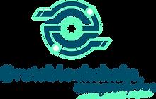 logo_definitivo_evangecriptos.png