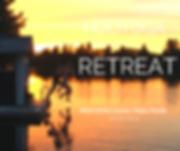 retreat 2020.png