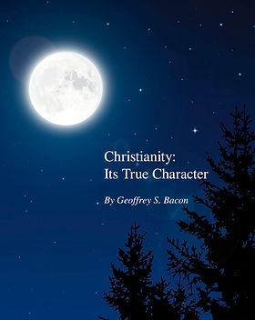 True Christianity_Cover JPG.jpg