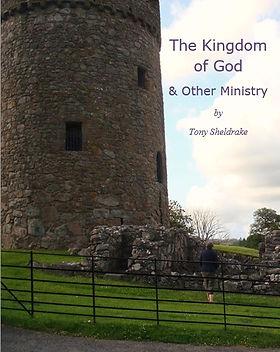 The Kingdom of God_Cover.jpg