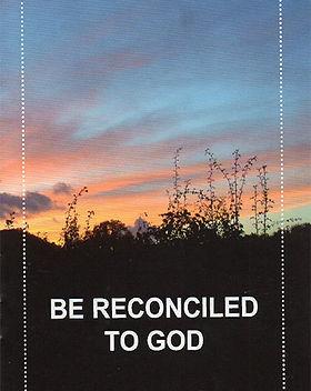 reconciledcover_w220.jpg