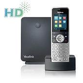 Yealink-W60B-W53H-Bundle.jpg