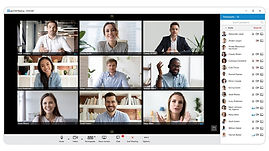 glocom-meeting-video-conf3.jpg