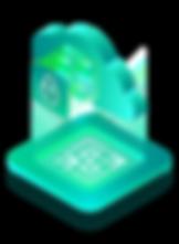 vas_immutability.png.web.1280.1280.png
