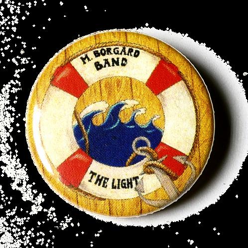 "Button ""The light"""