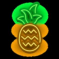 mbb-pineapple-1000x1000.png
