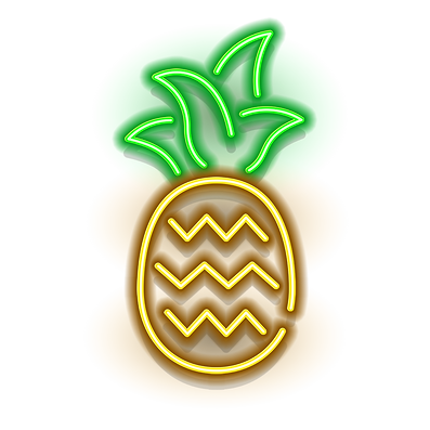 mbb-pineapple-1000x1000.png
