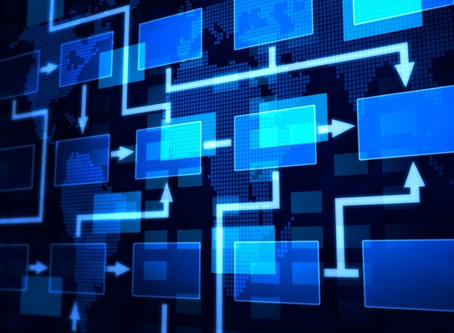 A New Journey for Marketers and the Growing Importance of Aggregation Partners
