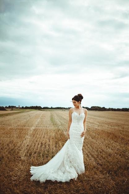 Wedding Photos-520.jpg