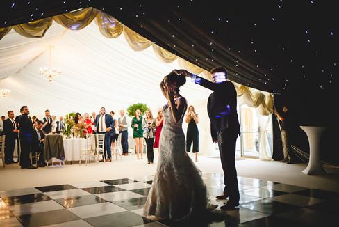 Wedding Photos-622.jpg
