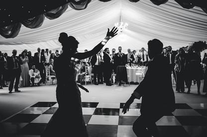 Wedding Photos-627.jpg