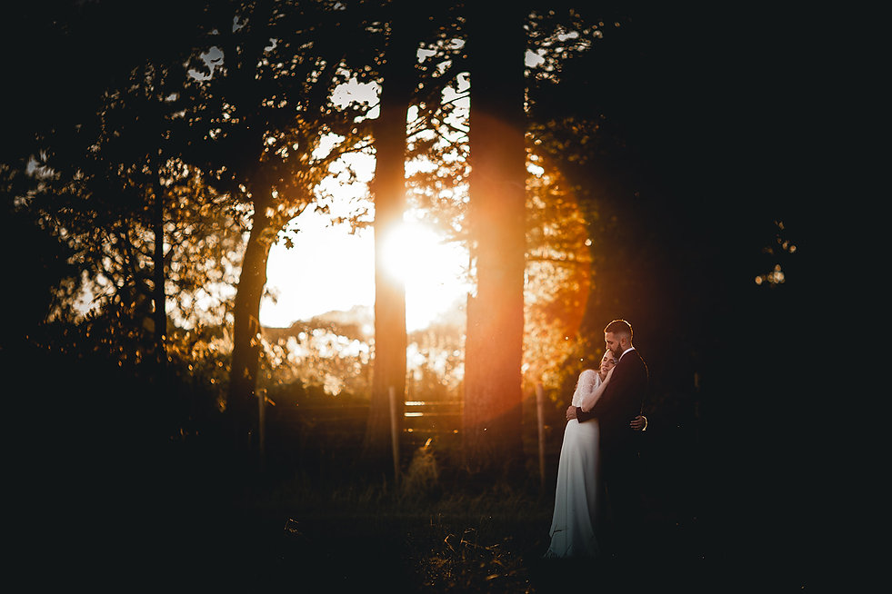 wedding sheffield.jpg
