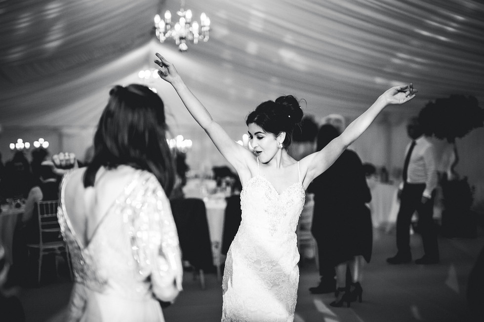 Wedding Photos-702.jpg