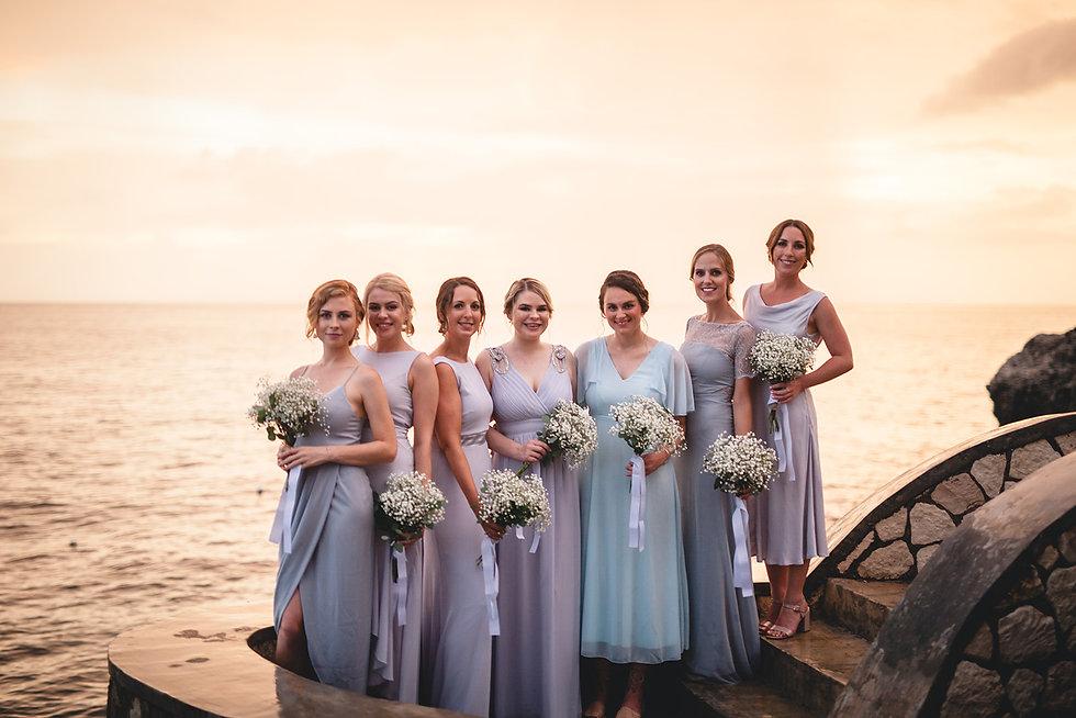 wedding family photography.jpg