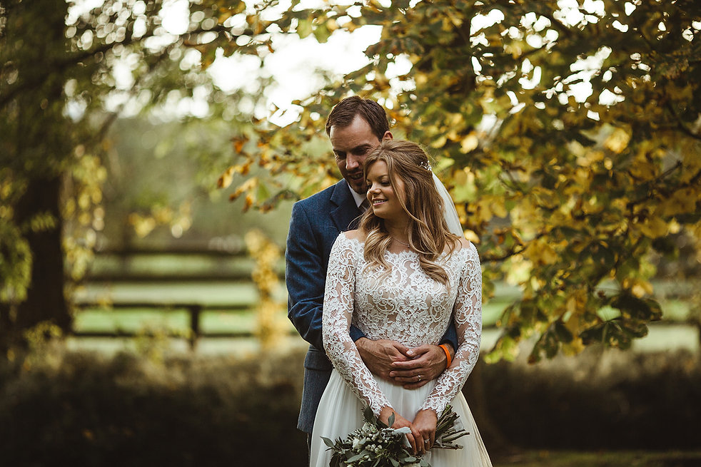 Barn Wedding Photography.jpg