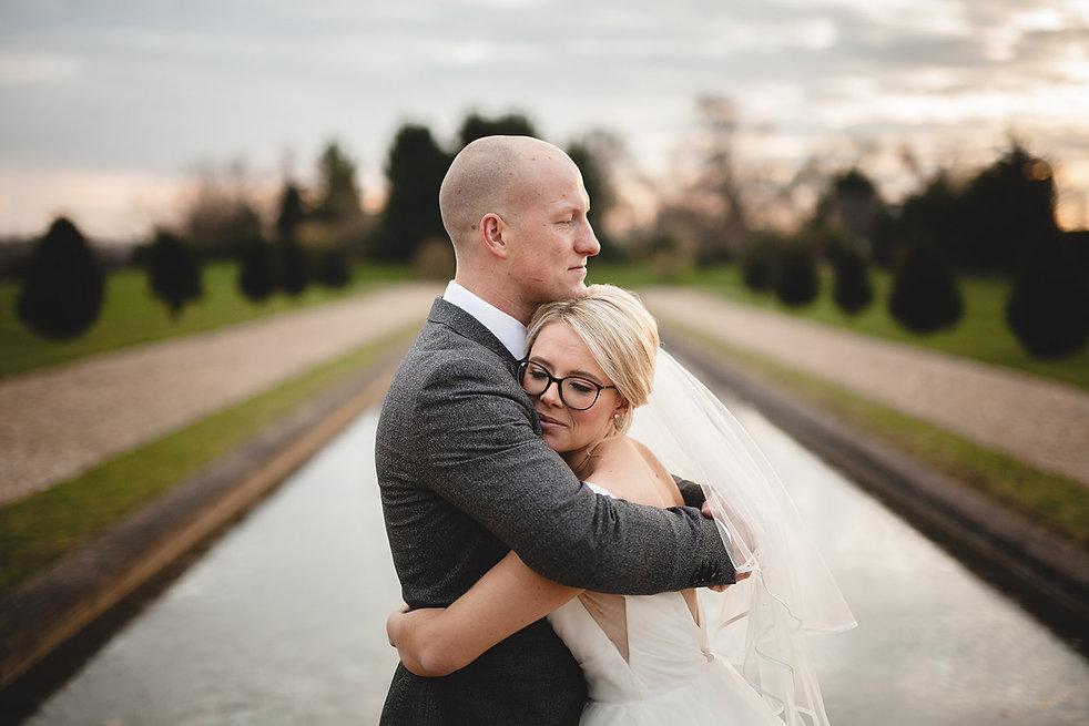 Sheffield Wedding Photographer.jpg