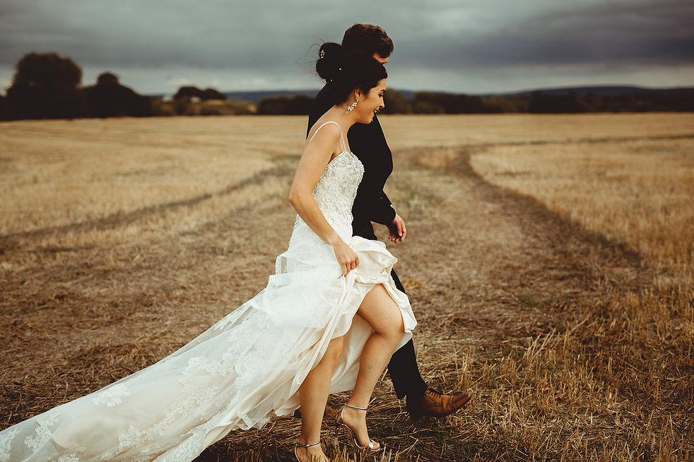 Sheffield Wedding Photography.jpg