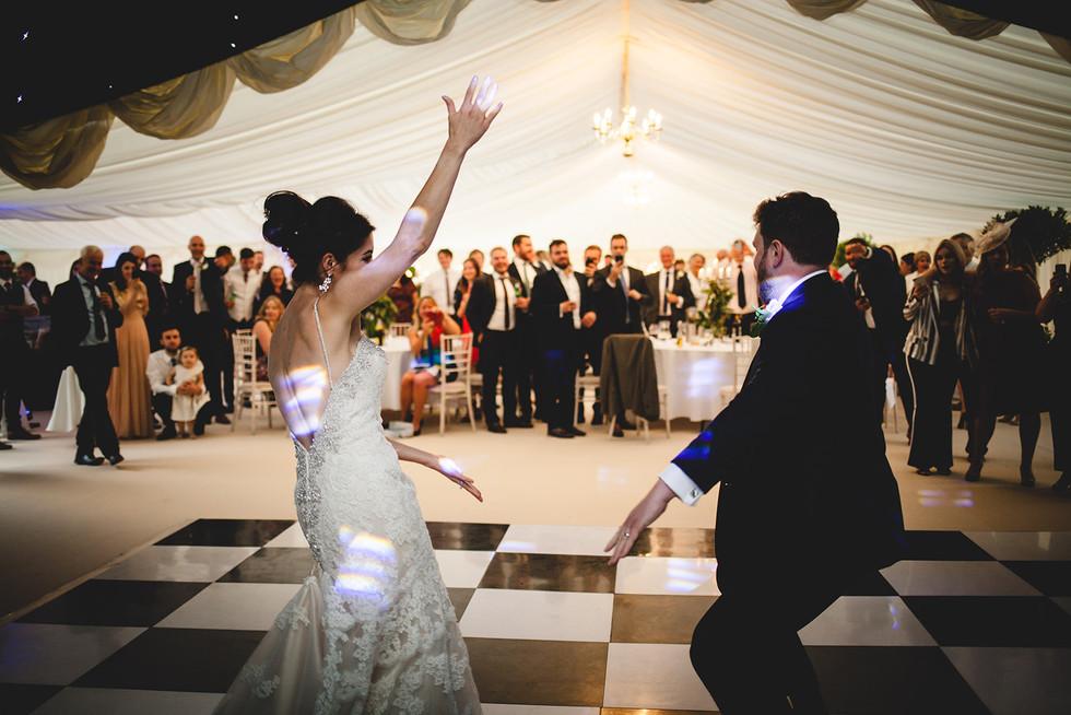 Wedding Photos-628.jpg