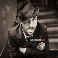 Charlie Winston - Hobo Album