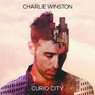 Curio City - Charlie Winston