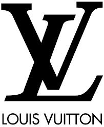 Cream of London jazz make film for Louis Vuitton Tokyo Show with Benji B