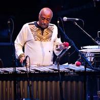 Mulatu Astatke (Father of Ethio jazz)
