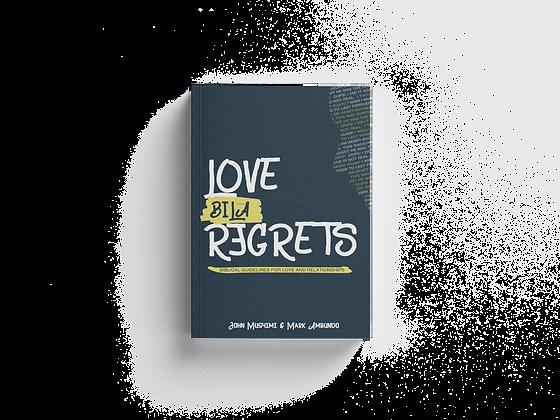 Love Bila Regrets